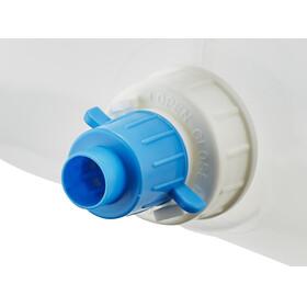 CAMPZ Water Jerrycan opvouwbaar 15L